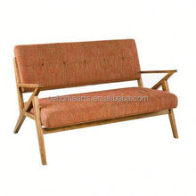 SFM00024 Hot Selling sale cheap price sofa bad