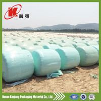LLDPE grass silage film for agriculture plastic film