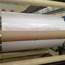 Jumbo roll - Double Sided Embroidery Tape