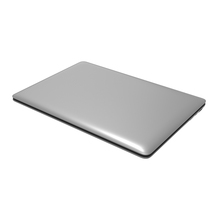 2019 <strong>laptop</strong> bulk wholesale Intel 10.1 11.6 13.3 14.1 inch Quad core best price notebook <strong>laptop</strong> Windows10 silver <strong>laptop</strong> computer