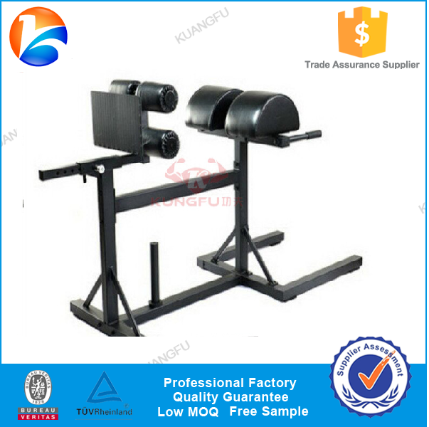 Gym Equipment Crossfit GHD Wholesale