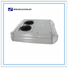 Realcold brand van air conditioner 10KW made in china