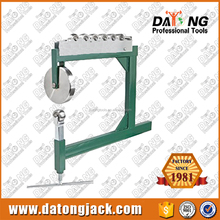 Datong BABY TOOLS HEAVY DUTY English Wheeling Machine