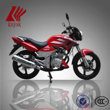 New Cheap 200cc chinese motorcycle company For Sale/KN200-10A