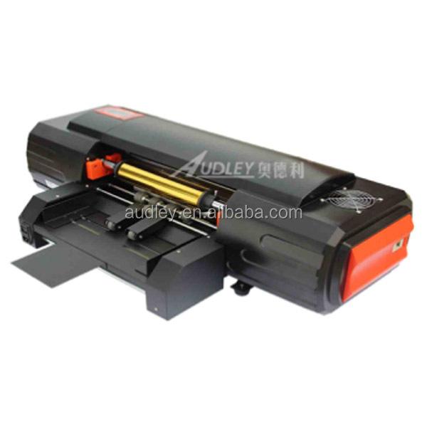 audley card printing machineYuanwenjuncom