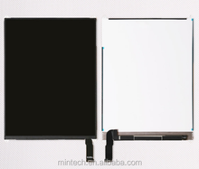 Replacement Lcd display For iPad mini 2 3 A1599 A1600 A1601