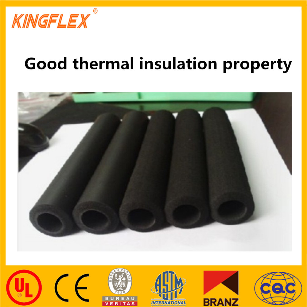 Pipe Insulation Foam,Self Adhesive Sound Insulation Foam,Waterproof Foam Insulation Product