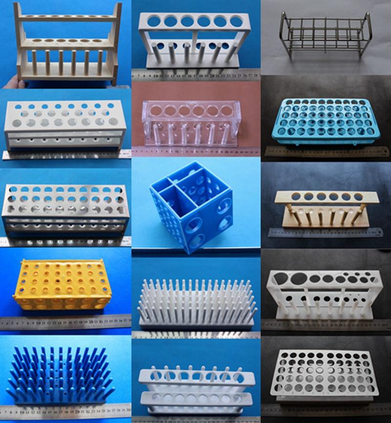 test tube rack1 (1)