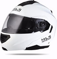 Adult Motorcycle Helmet Full Face Helmet with DOT/ECE Approved DP-998