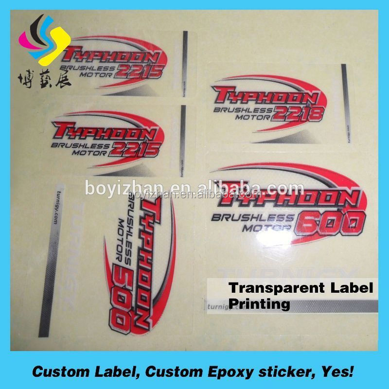 2015 new brady label customized and adhesive,laber maker