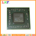New Electronic External CPU Processor AT1250ID123HM