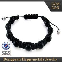 Best-Selling Cheapest Price Latest Design Agarwood Beads Bracelet