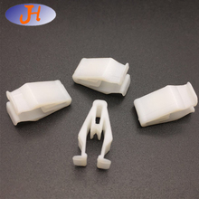 factory good quality Plastic Auto Clips For Car Auto Clips and Fasteners