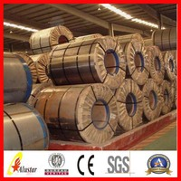 prime grade gi zinc hot dipped galvanized steel coils for roofing sheet shipbuilding steel plate