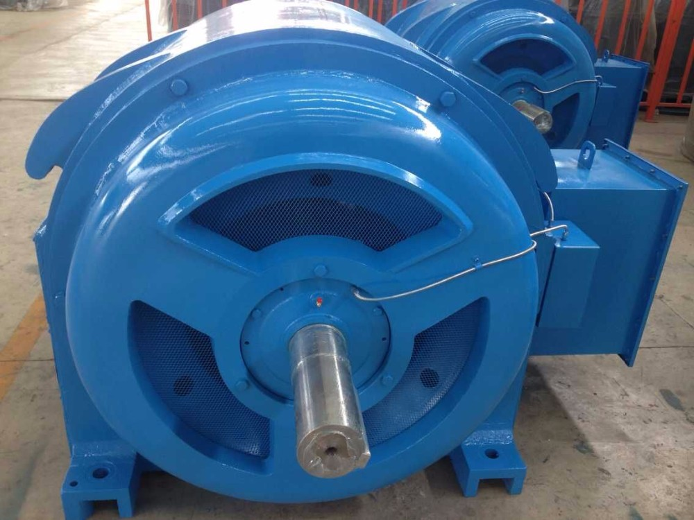 Yr Jr Series Electric Motor Winding Machine View Electric