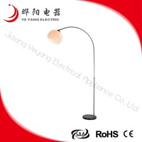 Hot Sale Top Quality Best Price Weight For Floor Lamp