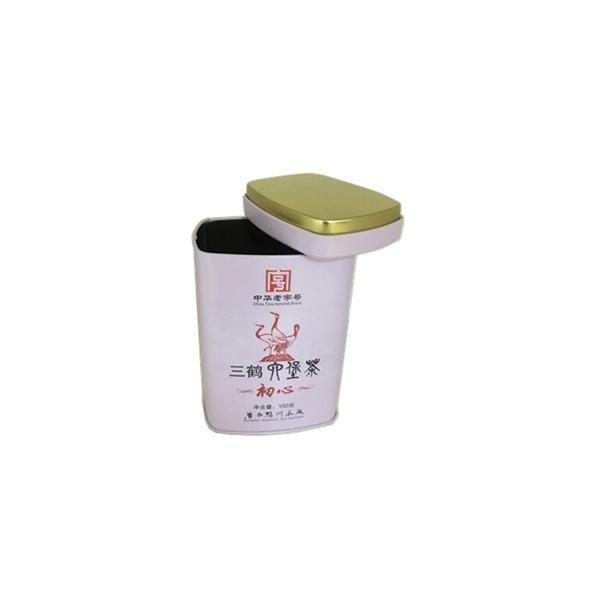 tea tin box.jpg