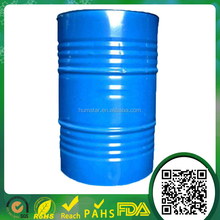 factory epoxy dioctyl phthalate DOP oil plasticizer for PVC price