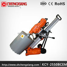 "CAYKEN 10"" exploration core drilling SCY-2550BCEM"