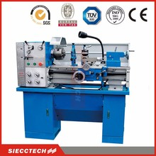 automatic Bench lathe from china