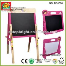 Dora Magnetic and cute drawing White Board confirm to ASTM EN71