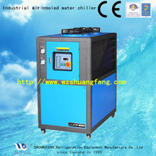 Mini Water Chiller