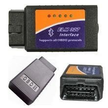 wifi obd2 elm327 auto scanner for vehicle compatible with desktop computer laptop tablet pc mobile phone
