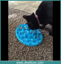 Interactive Pet Feeder for Cats &Dogs