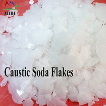 textile using caustic soda flakes 99 Industrial Grade caustic soda flakes 99
