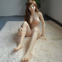 Sex toy shop in india silicone sex dolls online shop from sex shop