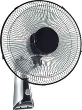 16 inch electric wall fan
