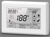 Heat Pump Use Room Thermostat For