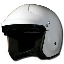 Auto Racing Bluetooth Helmet, Open Face Helmet With High Reputation And Good Price BF1-R7
