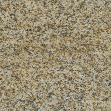 G350 Yellow Granite Paving Stone Flooring Tile Design Granite Cubes Palisade