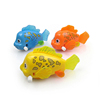 Wind Up Sea Animal Water Toys