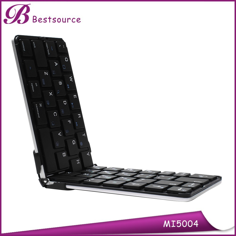 New mini wireless keyboard for 7inch tablet pc