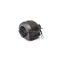 Blower motor /auto air conditioning for LADA 2108-8101091 2108-8101097-10 41.3780 auto heater blower motor