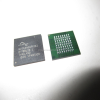 GL064N90FFIS2 Integrated Circuit