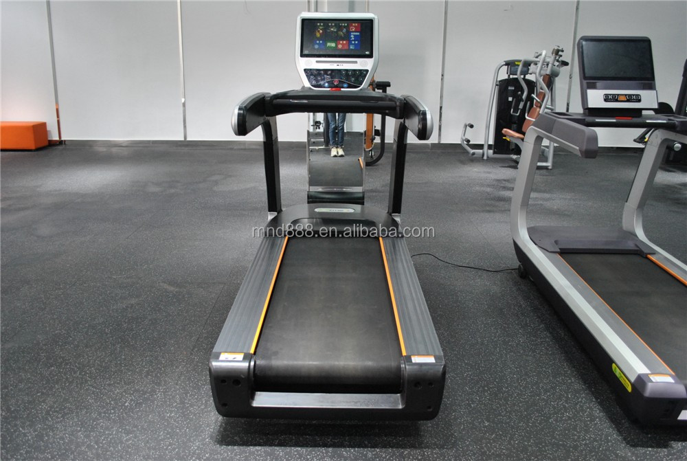 Hot sale manual treadmill/home treadmill/commercial treadmill