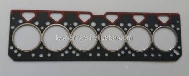 CYLINDER HEAD GASKET FOR PERKINS 3681H208