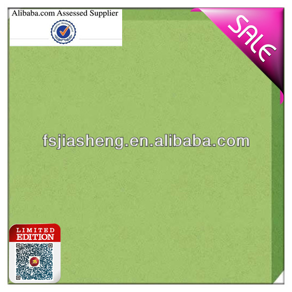 pure apple green artificial quartz stone slab countertop good price