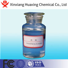 Big Manufacturer of phosphoric acid at lowest price with top quality