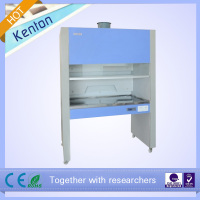 2M High Laboratory Fume Hood
