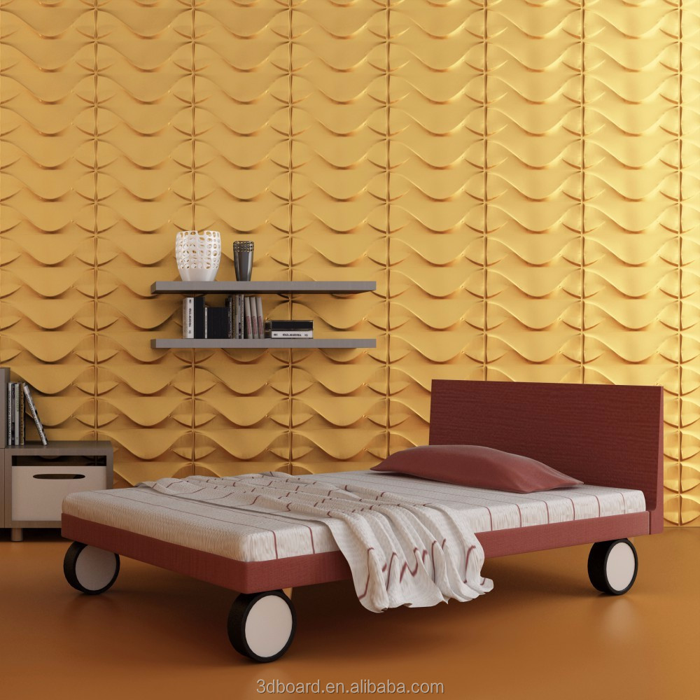 China supplier wall papers 3d nature/wallpapers/wall coating