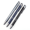 alibaba china high quality best selling personalized luxury gift promotional metal pen with logo