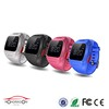 Mobile phone APP tracking gps trackar SOS button Historical route inquiry GSM/GPRS Smart Watch