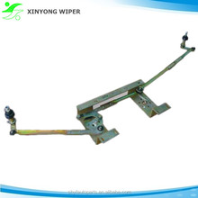 CE certificaion Volvo Big Bus Wiper Linkage