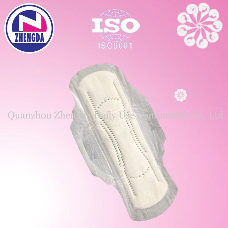 super soft cotton sanitary pad sanitary napkins manufacturers in india