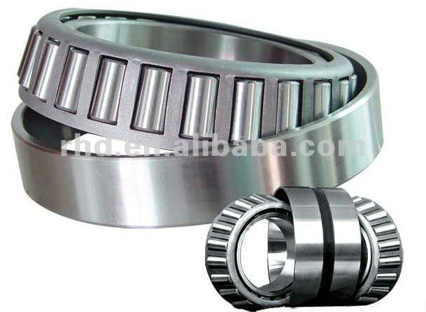 3872/3820 Inch Tapered Roller Bearing