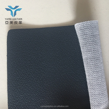 OUTDOOR 113 PVC SYNTHETIC LEATHER FOR SOFA FURNITURE UPHOLSTERY